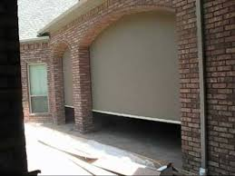 outdoor patio screens. Motorized Sun Shade For Outdoor Patio Solar Screen Austin Lakeway TX Screens
