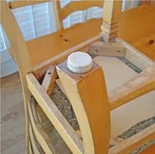 Chair Leg Protection For Wood Floors Floor Decoration Ideas