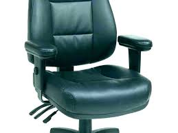 unique office furniture. Unique Desk Chairs Office Furniture Unusual .