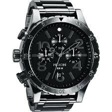 10 best nixon watches for men mid range most popular best nixon a486 1632