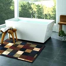better homes and gardens bath rugs. better homes and gardens bathroom rugs home garden best ideas about bath mats