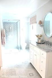 really cool bathrooms for girls. Cool Bathrooms For Teenagers Teen Girl Bathroom Teens Regarding Home Improvement Stores Furniture Really Girls 7