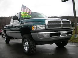 dodge trucks for sale diesel. Fine For Sale Price 0 Inside Dodge Trucks For Diesel