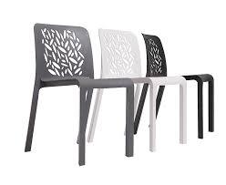 Patio 2017 cheap outdoor chairs design collection cheap outdoor