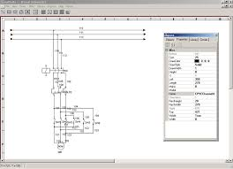 electrical drawing software the wiring diagram electrical wiring drawing software wiring diagram electrical drawing