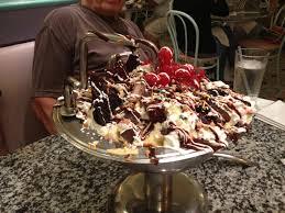 Best Ice Cream Spots Around Disney Property