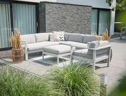 metal garden furniture sets hayes