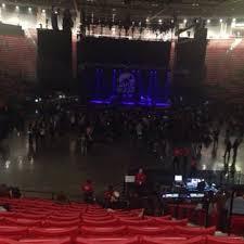 Viejas Arena Seating Chart Concert Viejas Arena Check