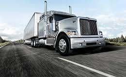 i acirc reg international trucks long haul