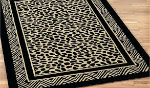 by tablet desktop original size back to three piece area rug set 3 rugs wayfair
