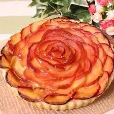 アップル パイ の 作り方