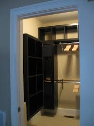 Small Wardrobe Cabinet Expedit Closet Small Walk In Ikea Hackers Ikea Hackers