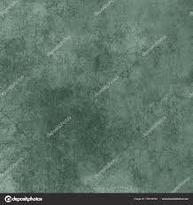 green abstract grunge background. Delighful Abstract Green Abstract Grunge Background U2014 Stock Photo To