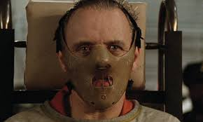 anthony hopkins silence of the lambs. Delighful The And Anthony Hopkins Silence Of The Lambs