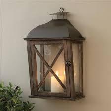 wall lantern indoor. Lantern Sconce İndoor Best Indoor Wall Lanterns Images Interior Design Ideas For Lights L