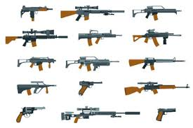 Suggest as a translation of arsenal of weapons copy 7 147 Arsenal Weapon Gun Wall Murals Canvas Prints Stickers Wallsheaven