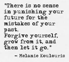 Quotes About Forgiveness And Moving On Best Of Quotes About Fascinating Quotes About Forgiving Yourself