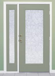 front door side window curtainsWindows Front Door Side Windows Decorating How To Decorate