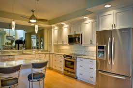 Eco Friendly Kitchen Flooring Eco Friendly Updates For Your Kitchen And Bathroom
