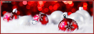 Christmas Facebook Covers, Christmas FB Covers, Christmas Facebook ...