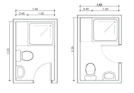 corner shower stall dimensions. Perfect Corner Corner Showers Dimensions Shower Tray  Inside Corner Shower Stall Dimensions R