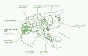 2005 scion xb fuse box diagram 2005 image wiring fuse box car wiring diagram page 440 on 2005 scion xb fuse box diagram