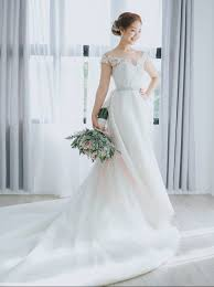 fascino luxewear designs and develops fashion pieces that cater to the wedding scene primarily focused on the bride and her entourage