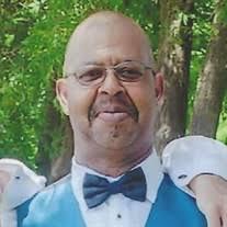 Calvin D. Bruner, Sr. Obituary - Visitation & Funeral Information
