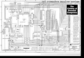 6502 architecture. toolu0027s u0027rosetta stonedu0027 live performance to include apple i schematic 6502 architecture o