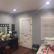 pictures of recessed lighting. photo of recessed lighting experts tustin ca united states this is after pictures i