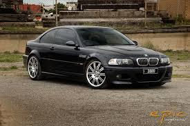 bmw m3 e46 black. Delighful Black BMW M3 E46 Black 2001 By AUTOart To Bmw