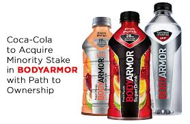storage office space 1 dinan. Coca-Cola To Acquire Minority Stake In BODYARMOR With Path Ownership Storage Office Space 1 Dinan
