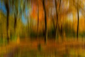 40 <b>Beautiful</b> Examples of <b>Abstract</b> Photography - The Photo Argus