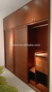 Modern Bedroom Cabinets Dubai Cheap Wardrobe Cabinets Simple Designs Modern Bedroom