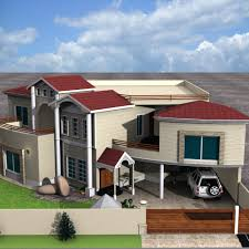 Small Picture Architectural Design Of 5 Marla Houses In Pakistan Ideasidea
