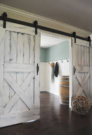 best 25 barnwood doors ideas