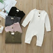 <b>Knitted Baby Rompers</b> products for sale | eBay