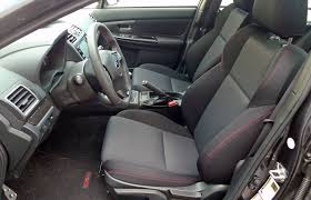 2018 subaru sti interior. perfect interior 2018 subaru wrx with subaru sti interior s