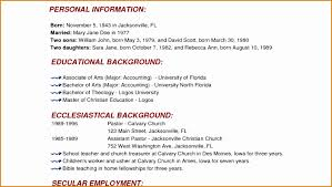 12 Sample College Student Resume No Work Experience Besttemplates
