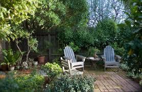 Small Picture Garden Design Garden Design with Small Patio Garden Design Home