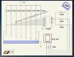 17 best ideas about level sensor arduino transistor level sensor mini coopers numeric water level indicator liquid level sensor circuit diagram 7 segment display engineering project