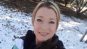 2018 Ripple of Hope Award Winner: Brandy Fortner - YouTube