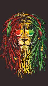 rastafari wallpapers top free