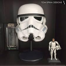 Fascinating Mask Display Stand 136 Halloween Mask Display Stand ...  Fascinating Mask Display Stand 136 Halloween Mask Display Stand