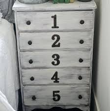 dresser inside closet dresser inside closet ideas for small bedrooms and other images gallery closet