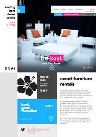 kool furniture. Kool. Party Rentals Competitors, Revenue And Employees - Owler Company  Profile Kool Furniture
