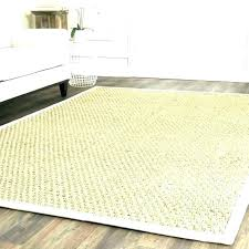 6x6 area rug square rug rug mesmerizing 4 x 6 rug small size of 6 x 6x6 area rug square
