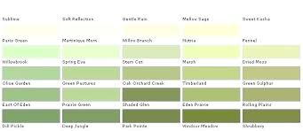 what color is sage. Sage Green Color Scheme What Is Paint Colors Download . A
