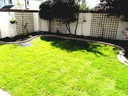 Small Picture Anz Virtual Garden At Martin Place Discover S Original Garden Trends