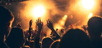 rufus du sol virtual concert live